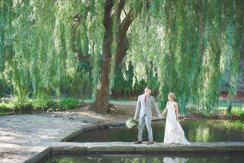 glen_ewin_gatehouse_wedding_0039.jpg
