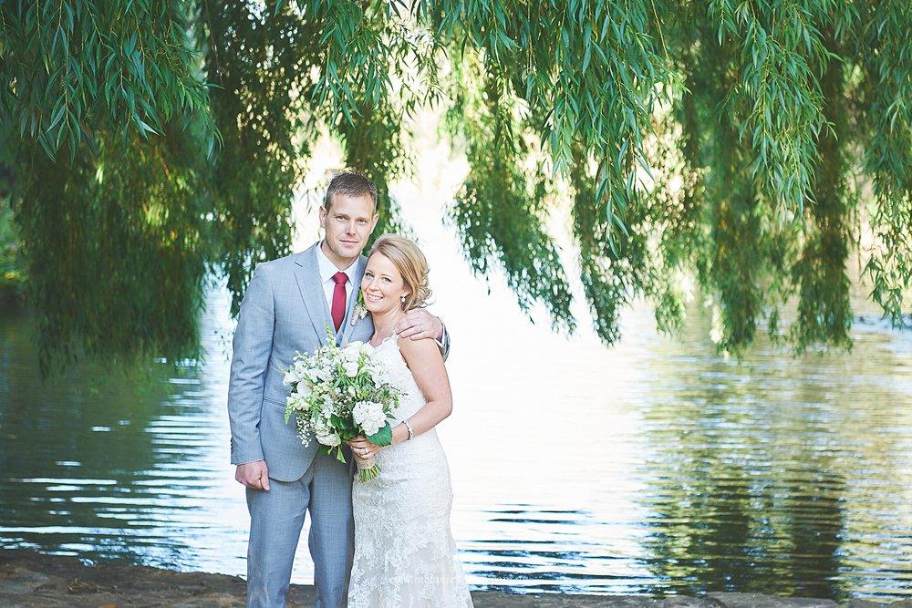 glen_ewin_gatehouse_wedding_0041.jpg