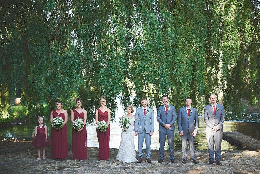 glen_ewin_gatehouse_wedding_0042.jpg
