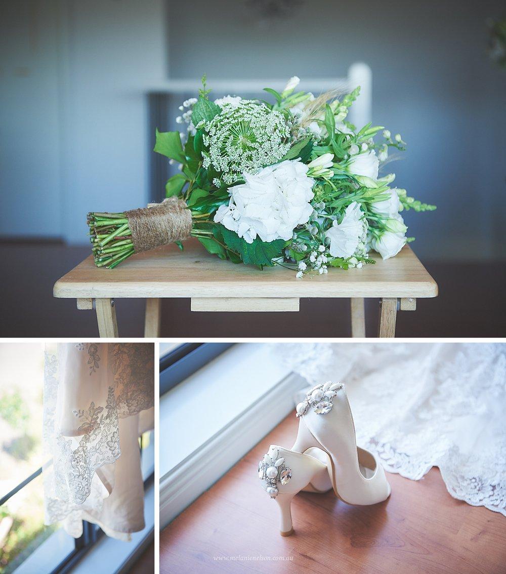 glen_ewin_wedding_photography_0001.jpg
