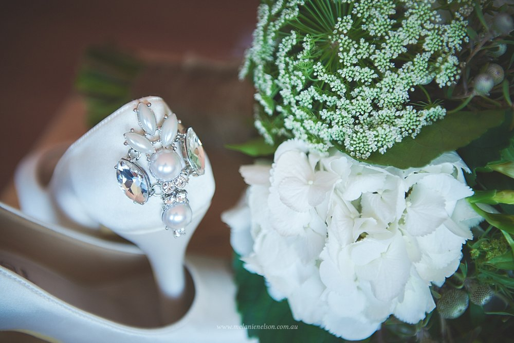 glen_ewin_wedding_photography_0003.jpg