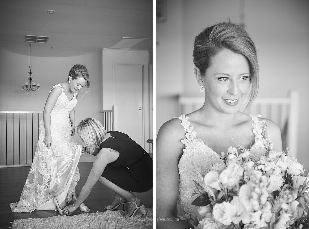 glen_ewin_wedding_photography_0004.jpg