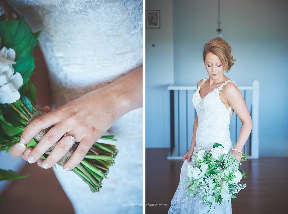 glen_ewin_wedding_photography_0005.jpg