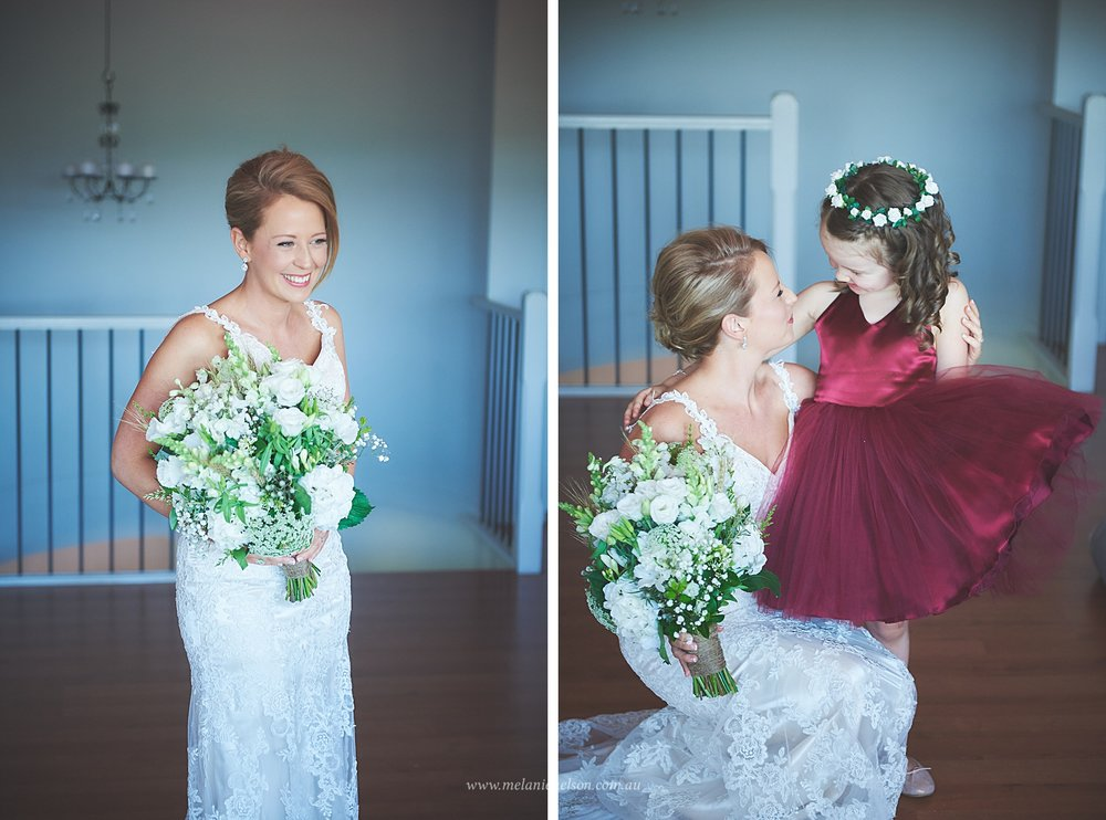 glen_ewin_wedding_photography_0007.jpg