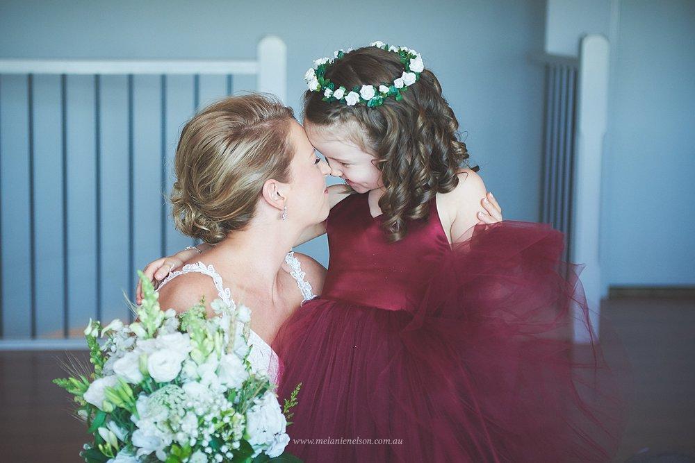 glen_ewin_wedding_photography_0008.jpg