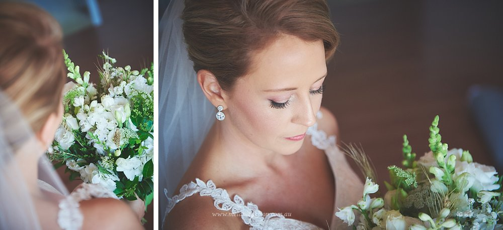 glen_ewin_wedding_photography_0010.jpg