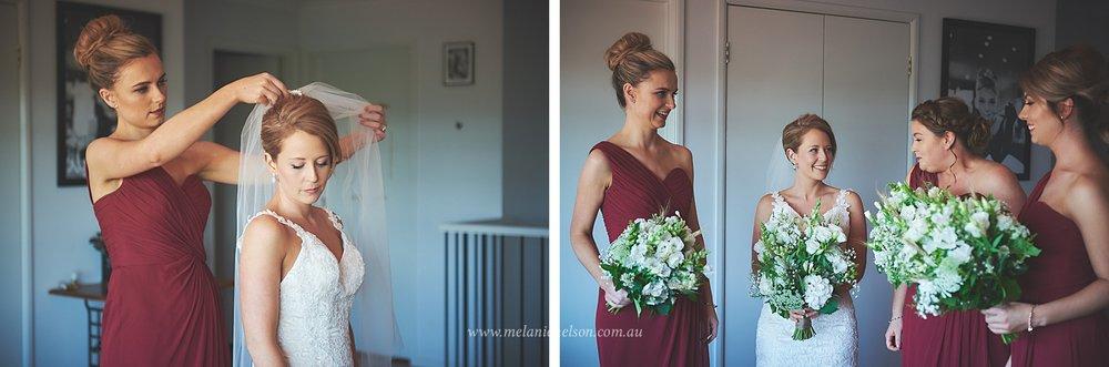 glen_ewin_wedding_photography_0012.jpg