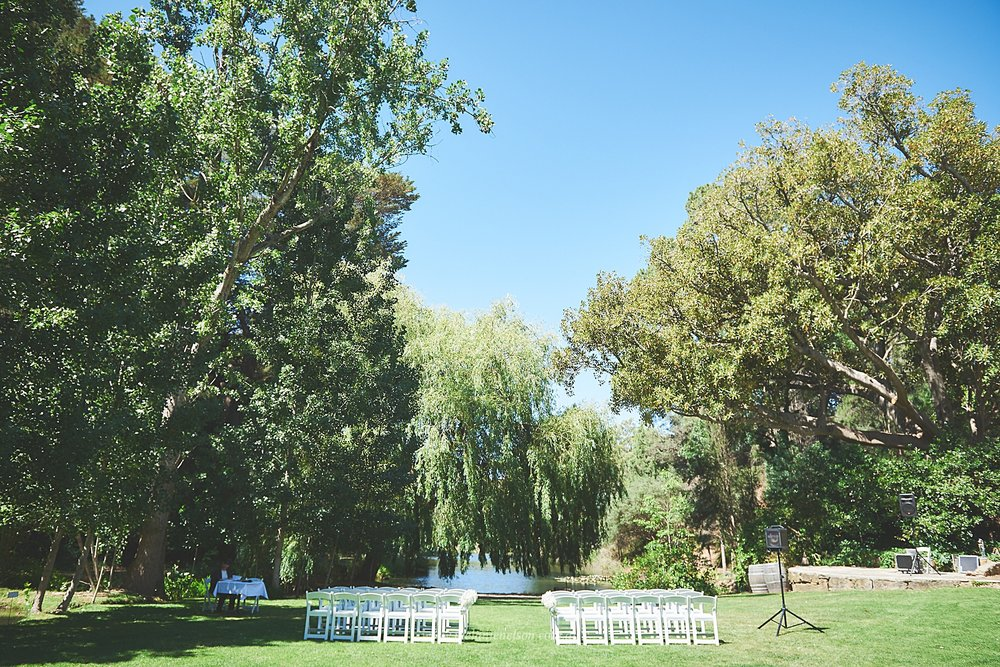 glen_ewin_wedding_photography_0018.jpg