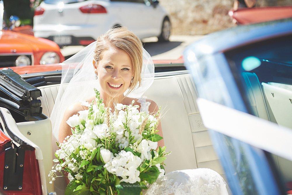 glen_ewin_wedding_photography_0021.jpg