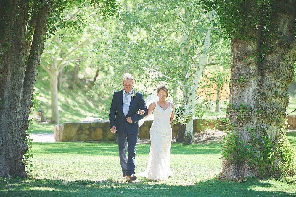 glen_ewin_wedding_photography_0023.jpg