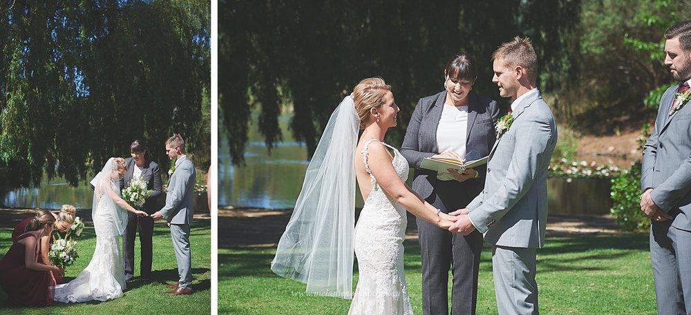 glen_ewin_wedding_photography_0025.jpg