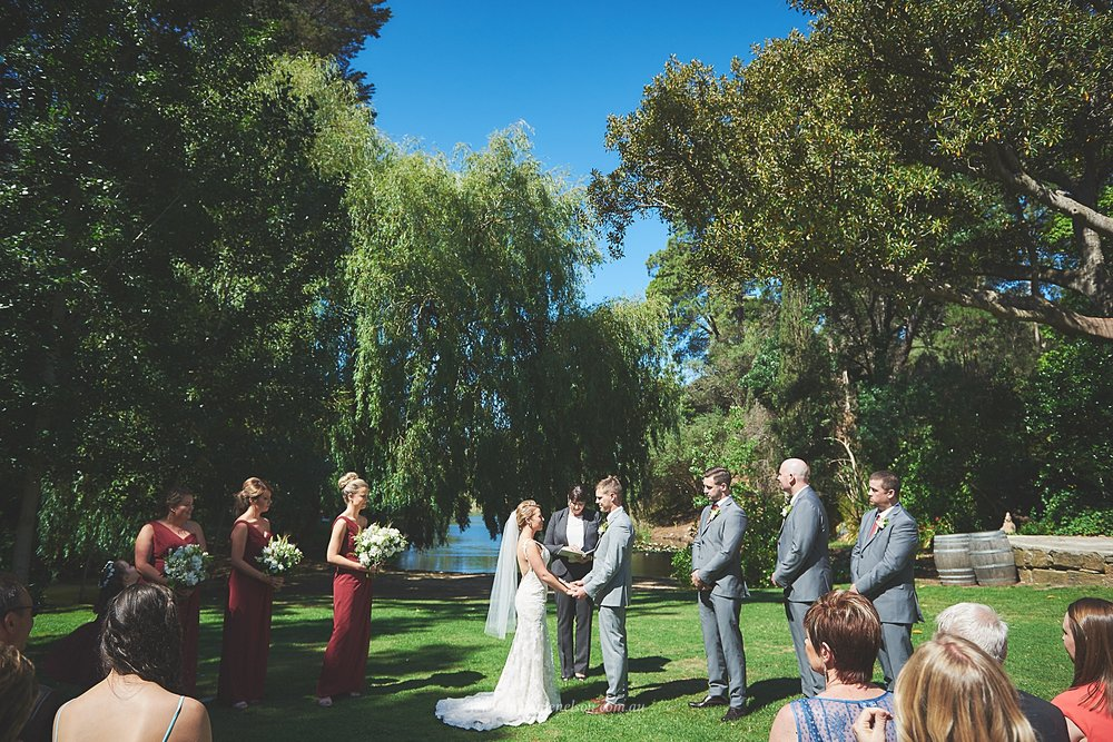 glen_ewin_wedding_photography_0026.jpg