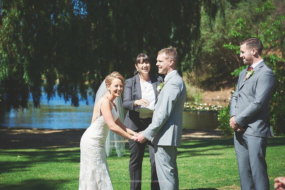 glen_ewin_wedding_photography_0027.jpg