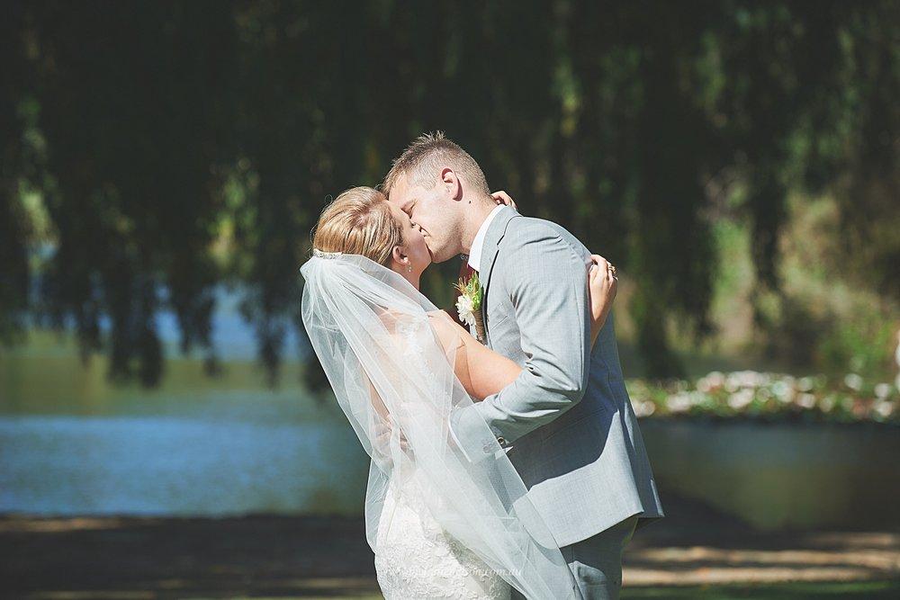 glen_ewin_wedding_photography_0028.jpg