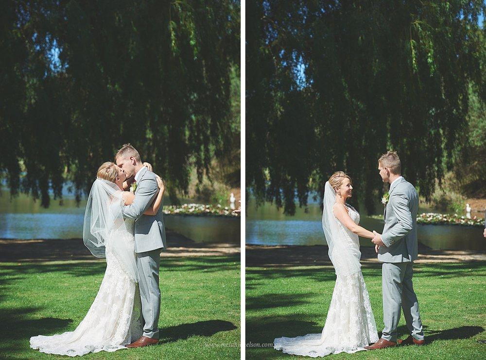glen_ewin_wedding_photography_0029.jpg