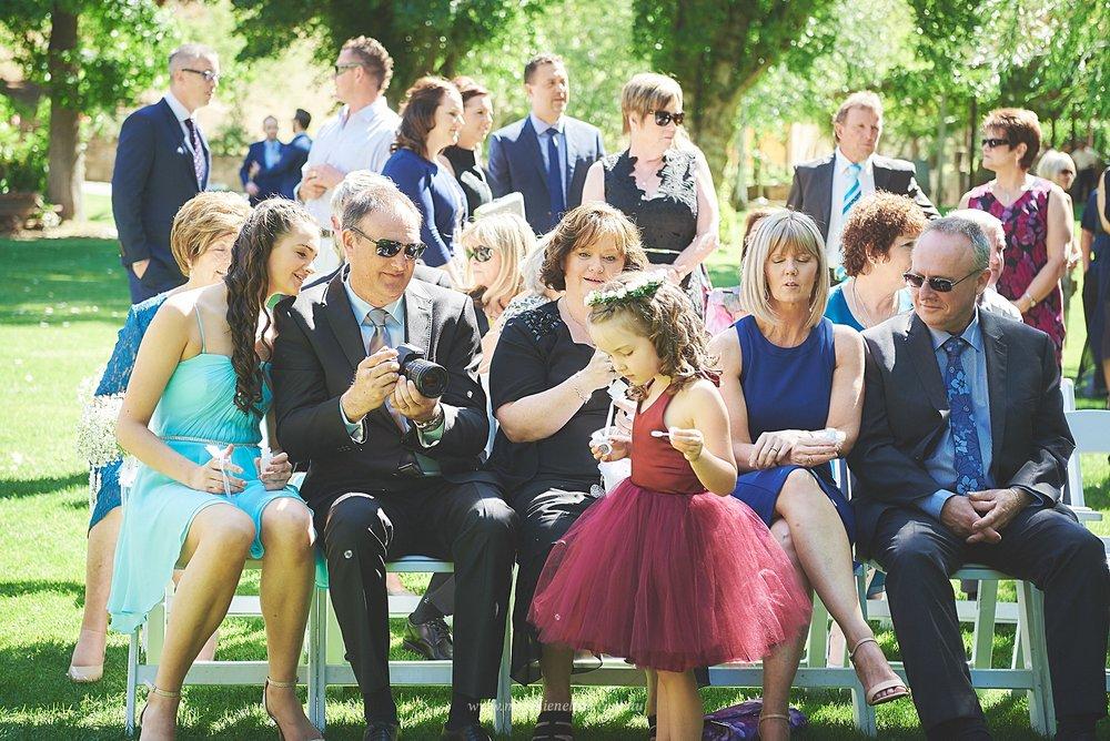 glen_ewin_wedding_photography_0030.jpg