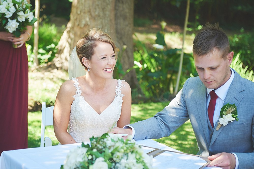 glen_ewin_wedding_photography_0031.jpg