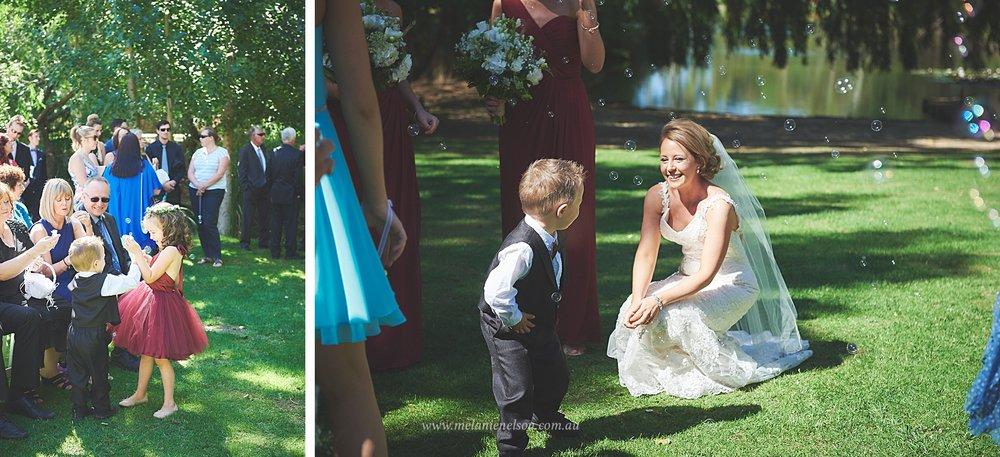 glen_ewin_wedding_photography_0032.jpg