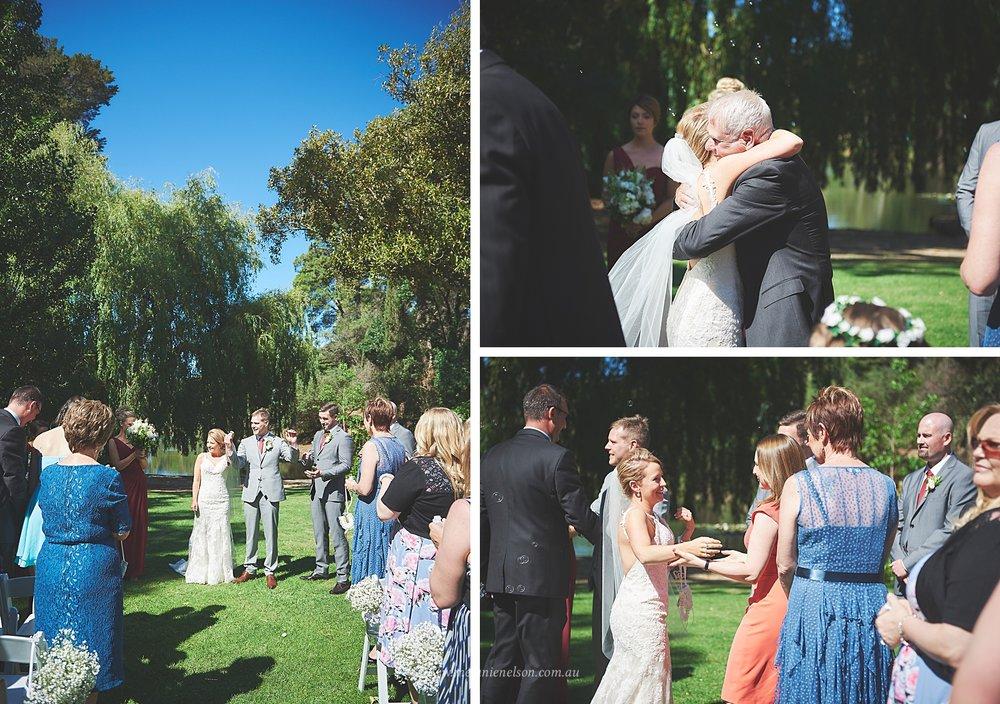 glen_ewin_wedding_photography_0033.jpg