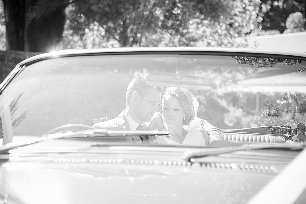 glen_ewin_wedding_photography_0035.jpg
