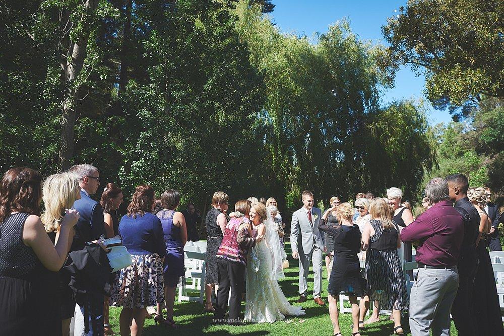 glen_ewin_wedding_photography_0034.jpg