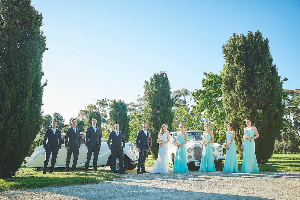 adelaide_wedding_photographers_017.jpg