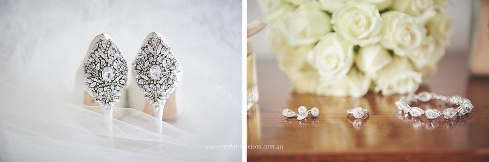 adelaide_wedding_photographer_004.jpg