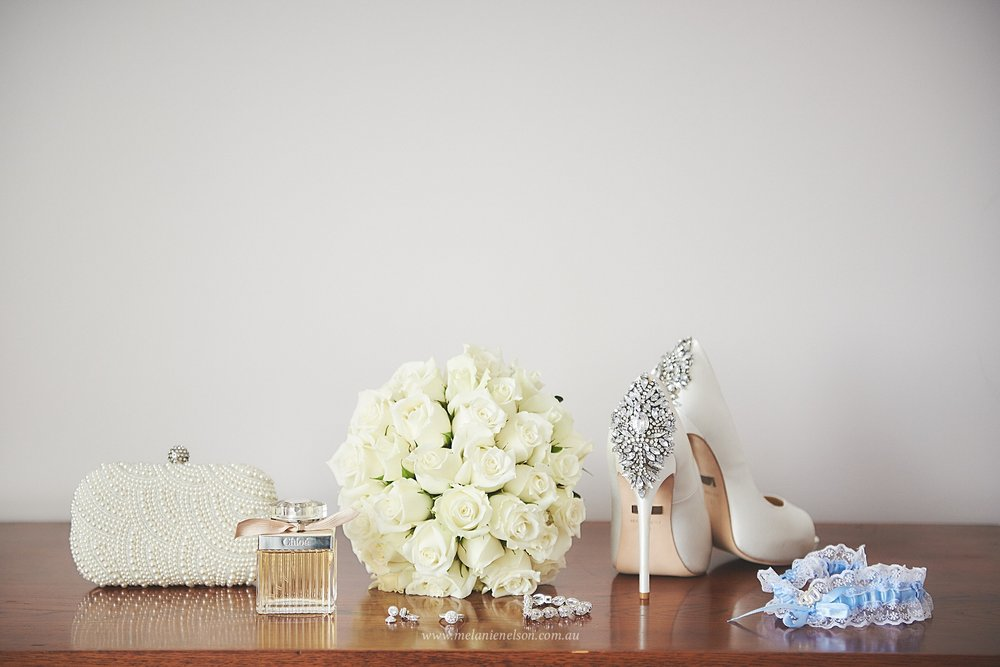 adelaide_wedding_photographer_003.jpg