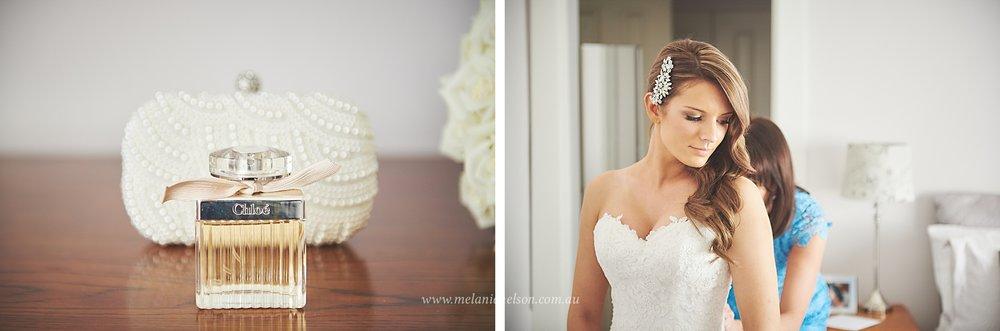 adelaide_wedding_photographer_005.jpg