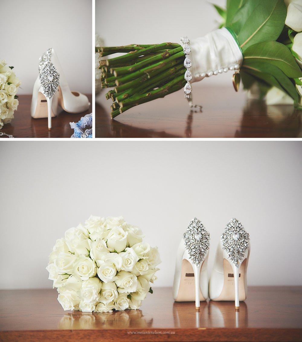 adelaide_wedding_photographer_006.jpg