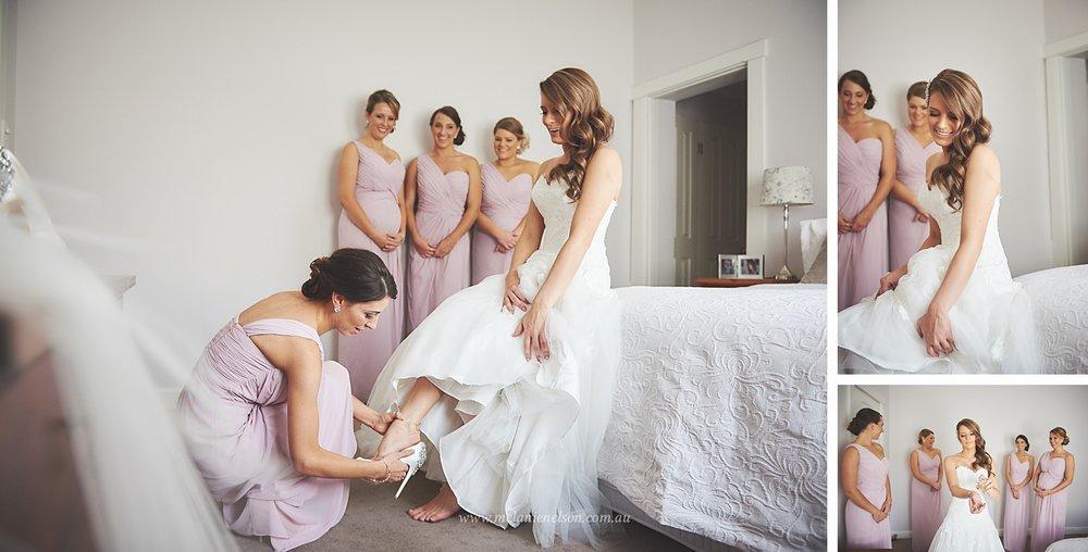 adelaide_wedding_photographer_007.jpg