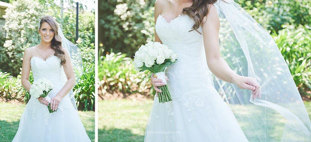 adelaide_wedding_photographer_010.jpg