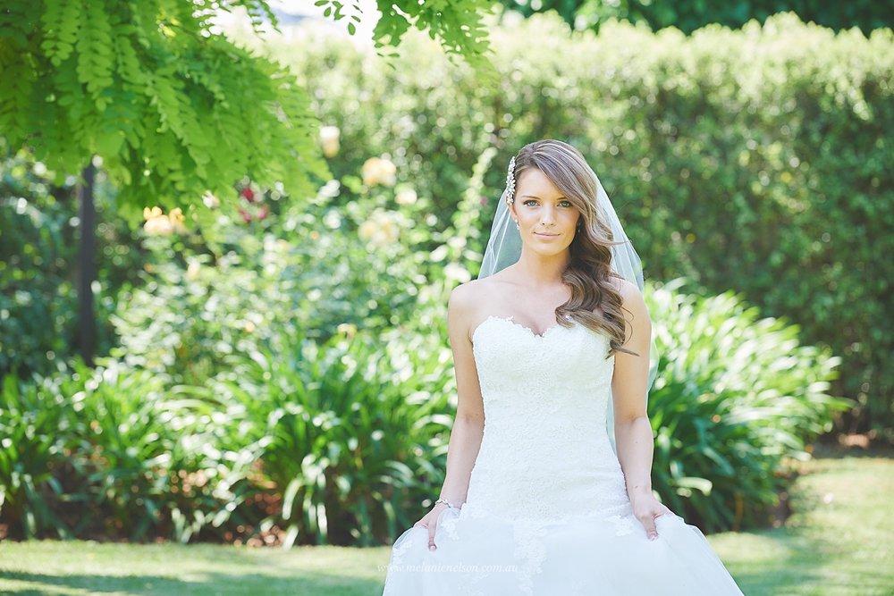 adelaide_wedding_photographer_013.jpg