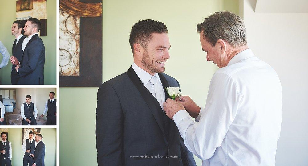 adelaide_wedding_photos_0002.jpg