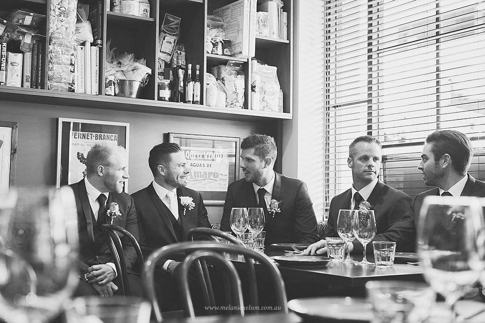 adelaide_wedding_photos_0005.jpg