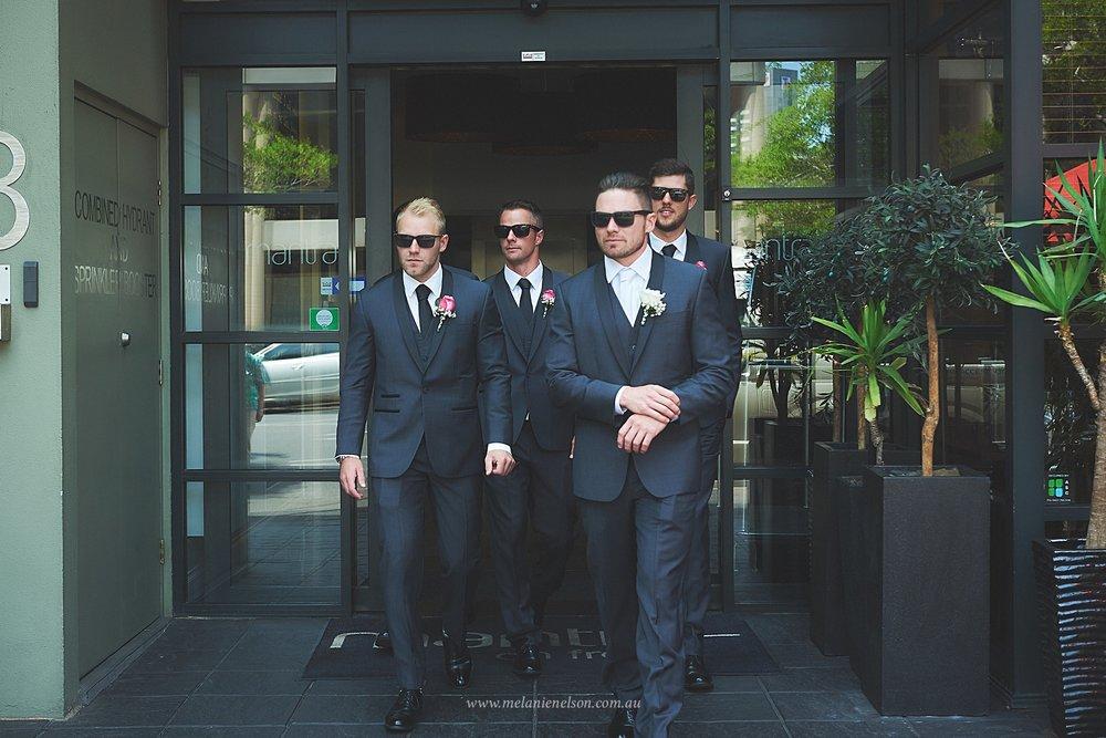 adelaide_wedding_photos_0008.jpg