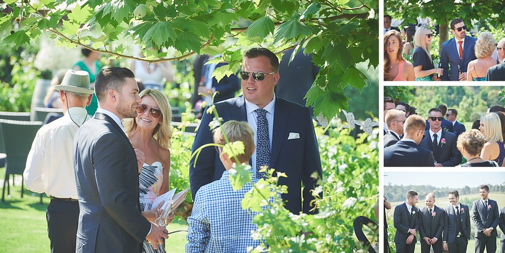 bird_in_hand_wedding_004.jpg
