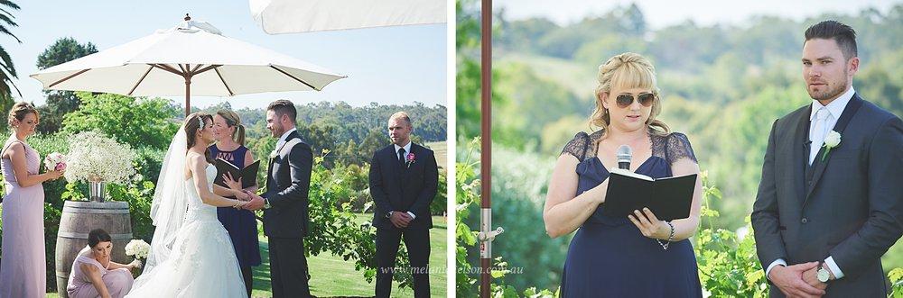 bird_in_hand_wedding_006.jpg