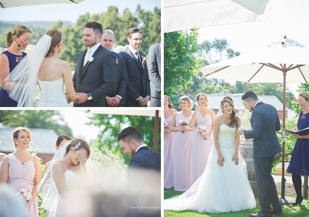 bird_in_hand_wedding_007.jpg