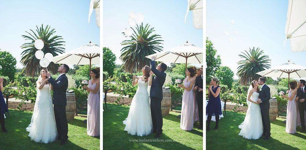 bird_in_hand_wedding_010.jpg