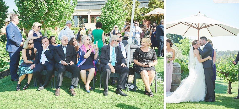 bird_in_hand_wedding_009.jpg