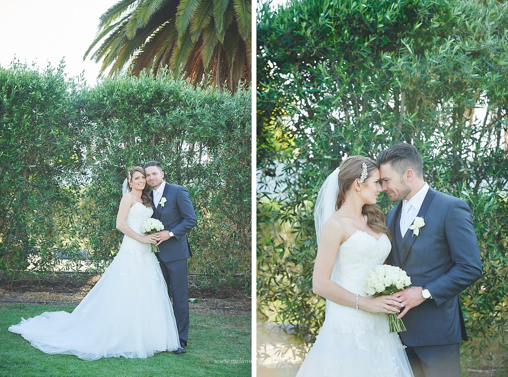 bird_in_hand_wedding_012.jpg