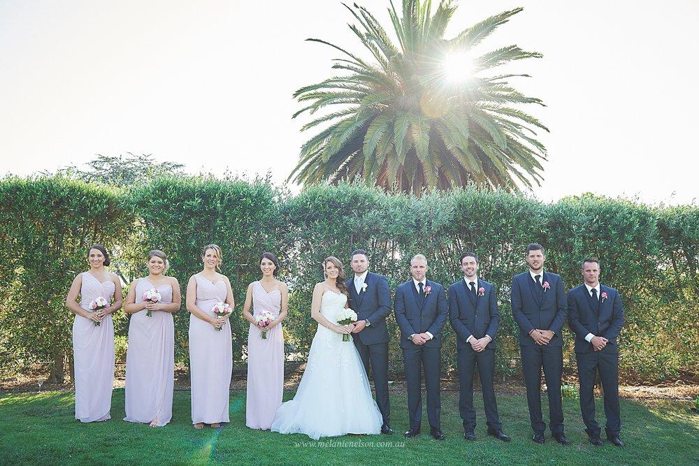 bird_in_hand_wedding_015.jpg