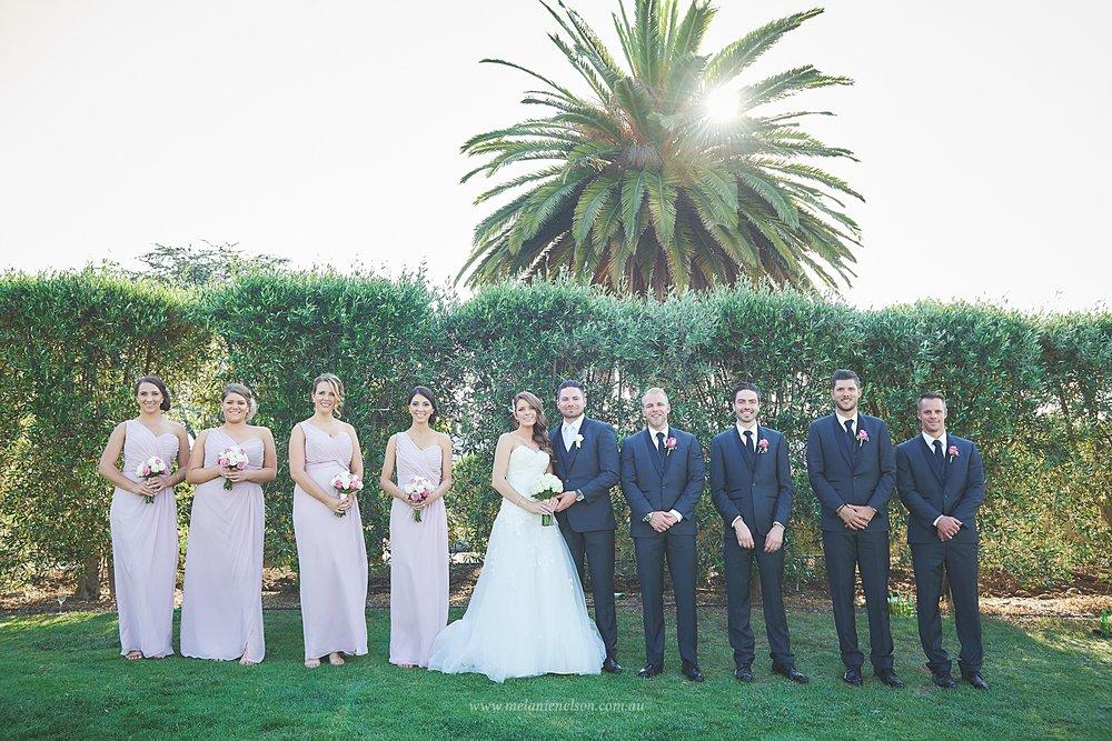 bird_in_hand_wedding_014.jpg