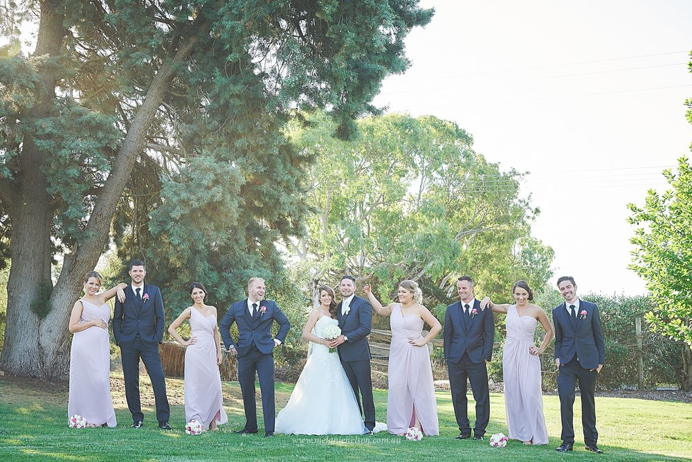 bird_in_hand_wedding_018.jpg