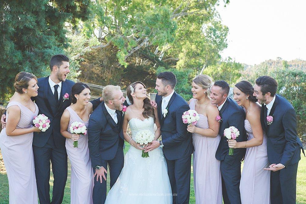 bird_in_hand_wedding_019.jpg