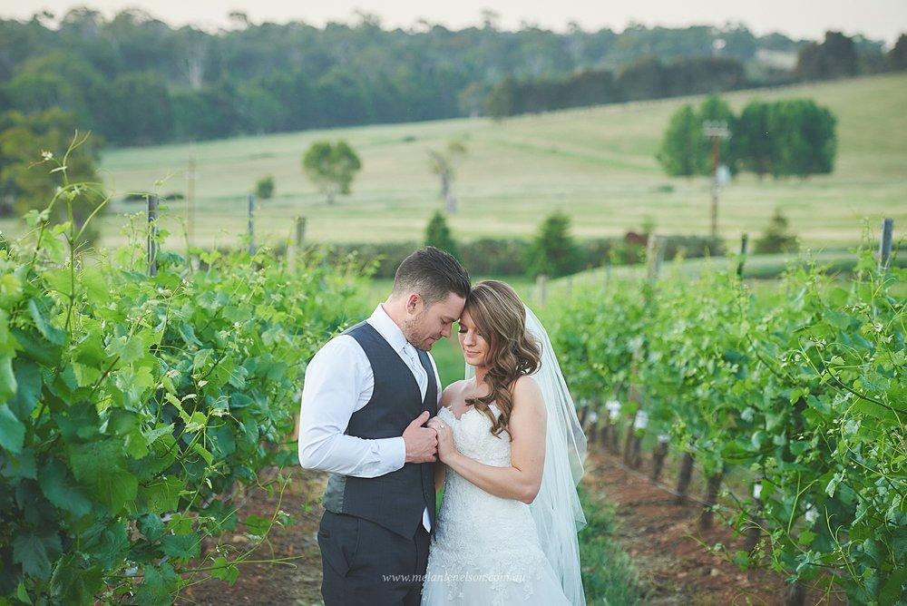 bird_in_hand_wedding_030.jpg