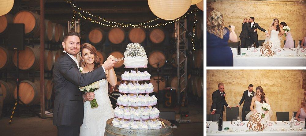 bird_in_hand_wedding_photos_003.jpg
