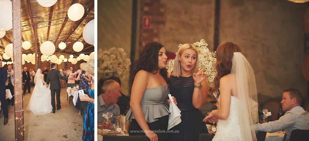 bird_in_hand_wedding_photos_004.jpg