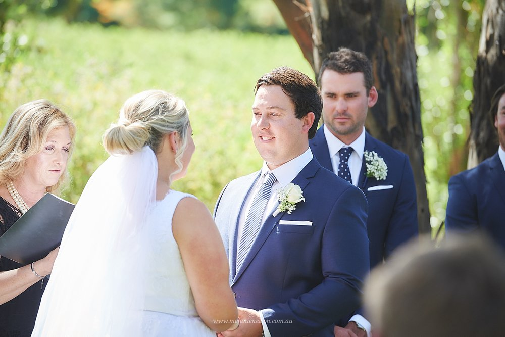 grand_cru_estate_wedding_0023.jpg
